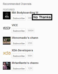 no-thanks